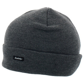 Eisbär Skater Pet Heren, anthracite